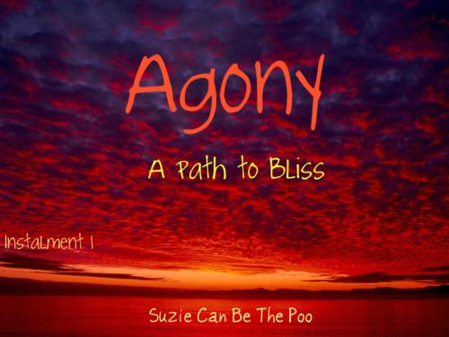 Agony-One