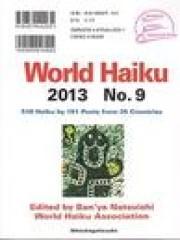 World Haiku
